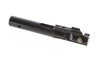 Kaw Valley 9MM Blow Back AR-15 Bolt Carrier Group - Glock & Colt - $119 95  - FREE SHIP