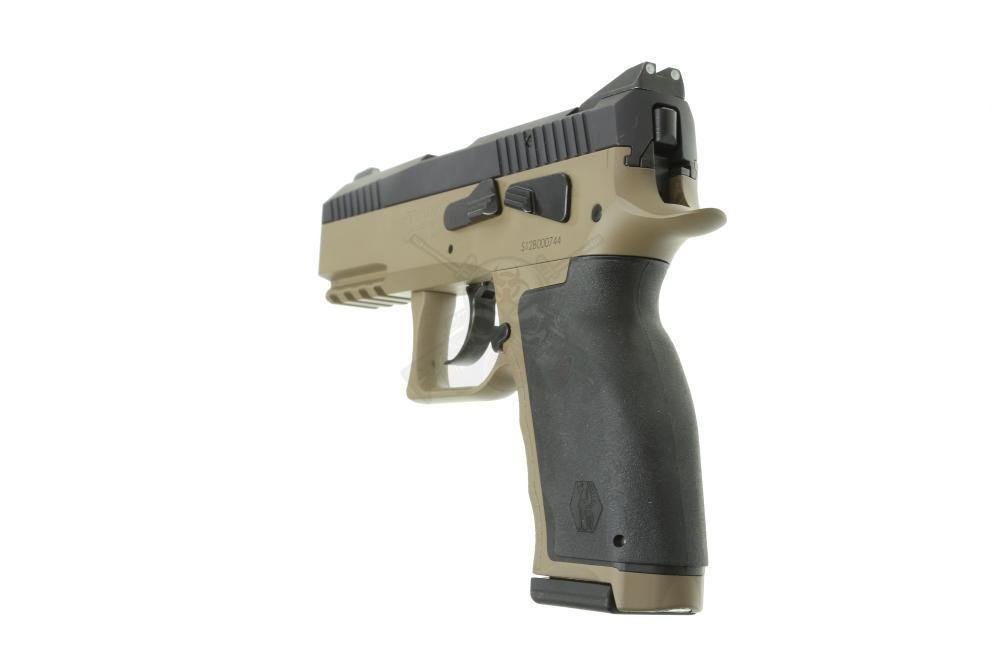 Prepper gun shop coupon code
