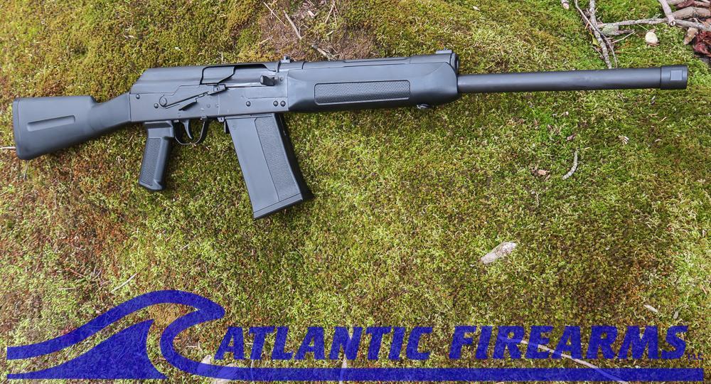 Lynx 12 AK Shotgun-SDS Imports LH-12 - $499