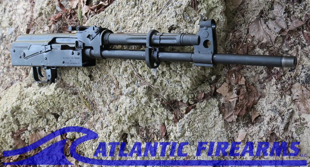 AK 47 Rifle M10-762 DIY - $499