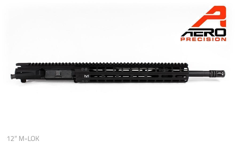 Aero precision coupon code