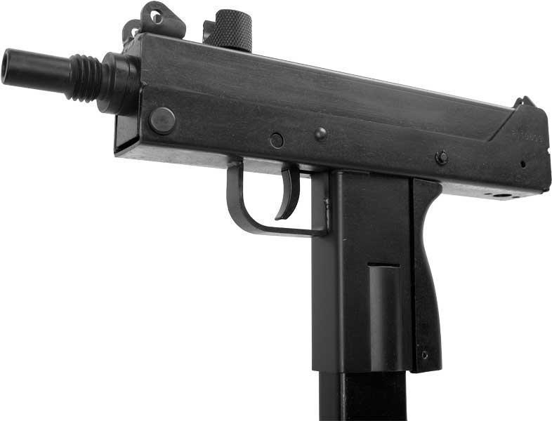M9 9mm Pistol 32 Rnd Threaded - $319 99