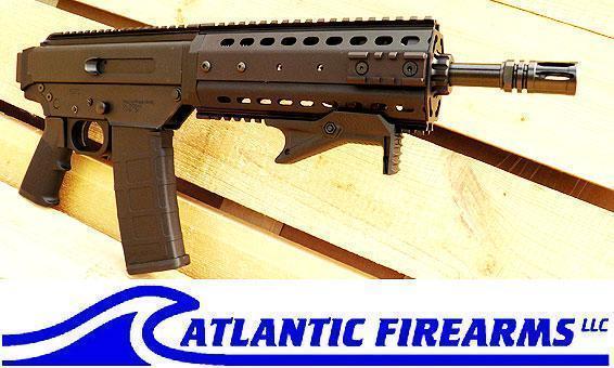 MPAR 556 Pistol MasterPiece Arms - on sale - $699