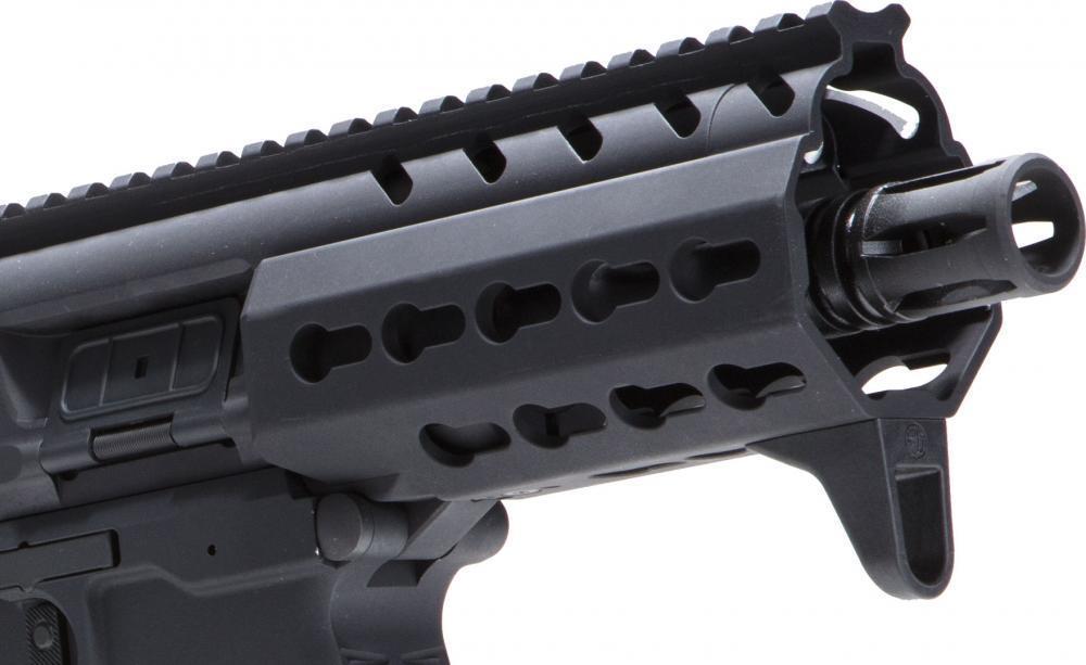 Sig Sauer MPX 9mm Pistol Gen2 (Free S/H on Firearms)