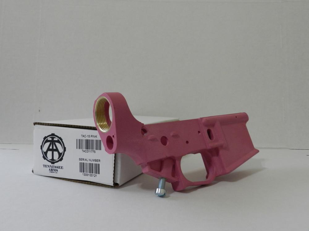 Apex gun parts coupon code