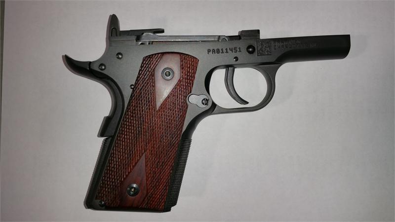 Para Ordnance LDA Pistol Package - $300 | gun.deals