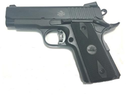 Special Buy! Armscor Rock Island Armory 1911 Tactical 3 5