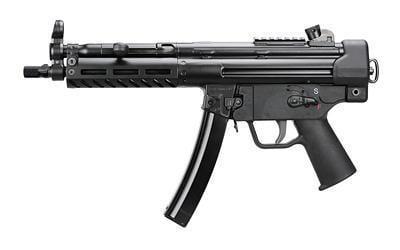 Ptr 9ct Pistol 9mm 8 86 30rd Bl Ptr601 1749 Gun Deals