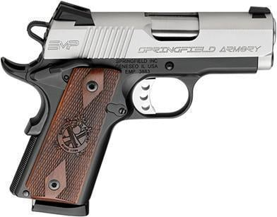 Catalog for springfield slickguns gunals price 77800 sciox Choice Image