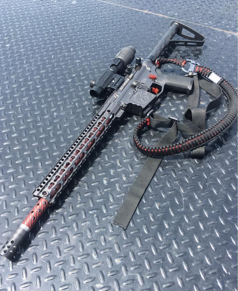Old south firearms coupon code