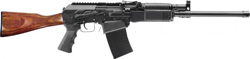 Vepr 12 Gauge Shotgun Vepr 12 749 99 Gun Deals
