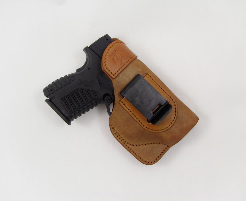 Shop a wide selection of Uncle Mike's Sidekick Holster – Size 5 at DICKS Sporting Goods and order online for the finest quality products from the top brands you giveback.cf: $