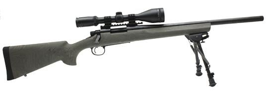 Remington 700 SPS Tactical AAC-SD 308 Win  - $499 99 + FREE shipping  ($459 99 after MIR) (Free S/H on Firearms)