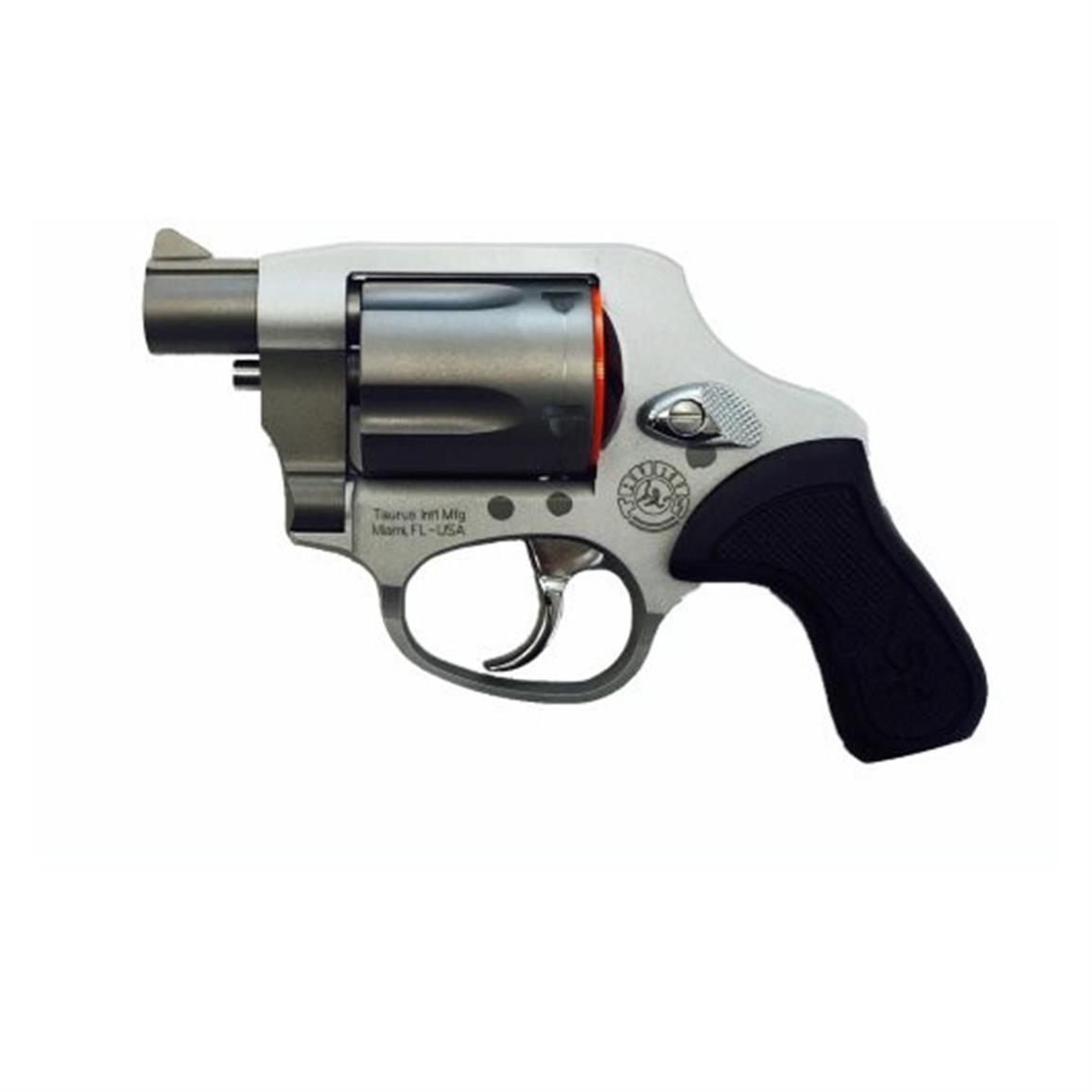 Taurus 85 no view snubnose revolver 38 special titanium 1 barrel taurus 85 no view snubnose revolver 38 special titanium 1 barrel 34009 999 sh altavistaventures Images
