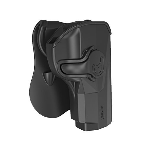 Beretta PX4 Storm Paddle Holster Outside the Waistband - $23 99(Free S/H  over $25) (Free S/H over $25)