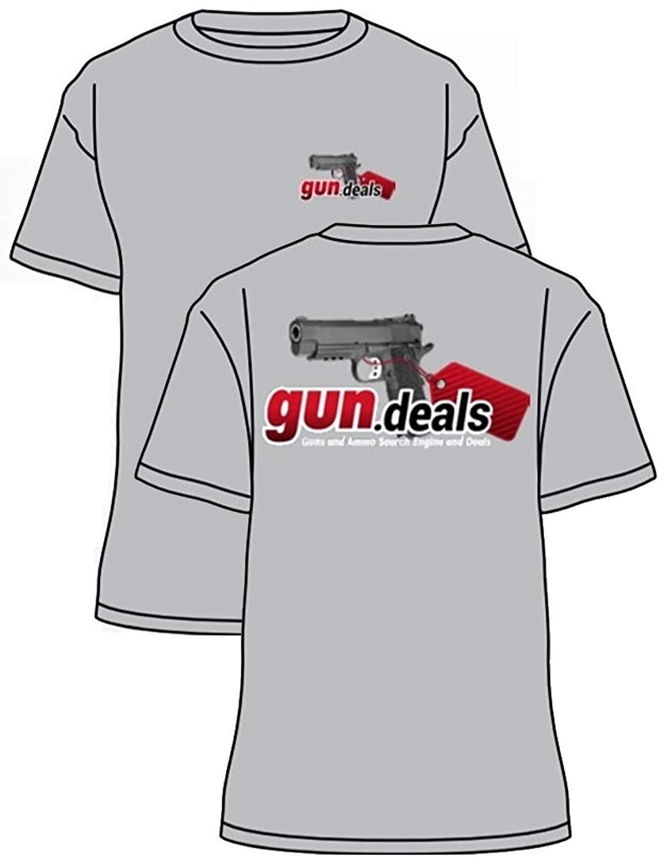 t shirt deals