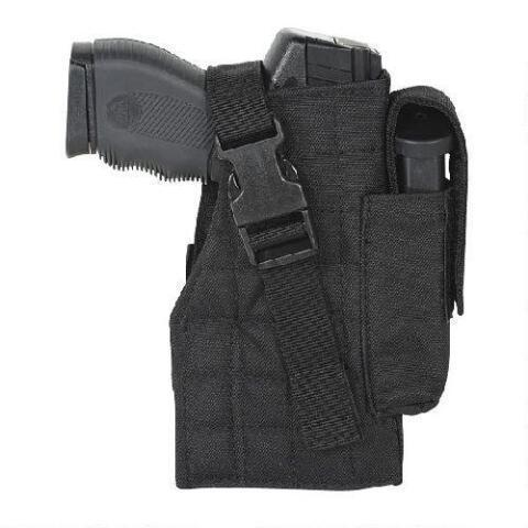 Sincere 5.56 Fast Mag Rubber Anti Slip Glove For Gun 2 Colors Universal Tactical Holster Tactical Anti Slip Glock Holster Covers Novelty & Special Use