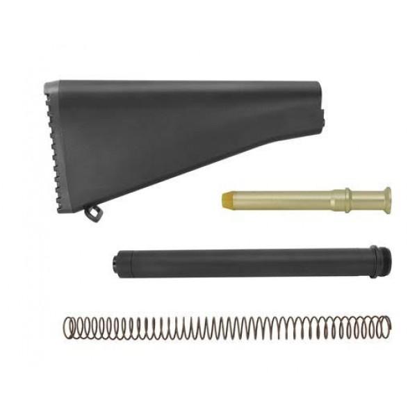 AR 15 A2 Buttstock Assembly Kit
