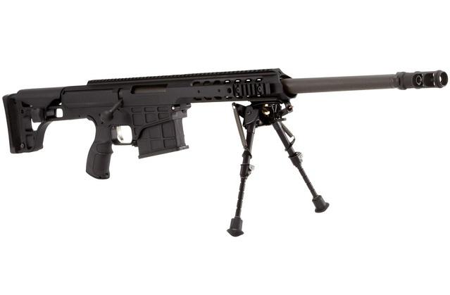 Barrett M98b 338lapua 27 Blk 2 Mags 4299 Shipped Gundeals