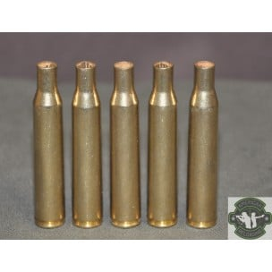 270 Win  Federal Primed Brass - 100 CT - $31 49 FREE SHIPPING