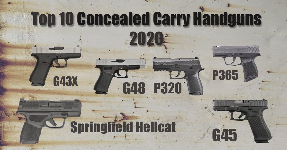best-concealed-carry.jpg