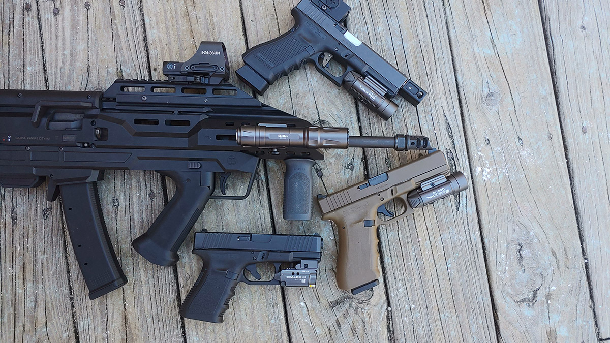 Zastava M67 Yugo Production Factory Serbia M70 Magazine for .32 ACP Pistols