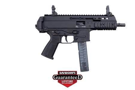 B T Apc9 Pro Pst 9mm 30rd Blk Pistol Bt 36039 2450 Gun Deals