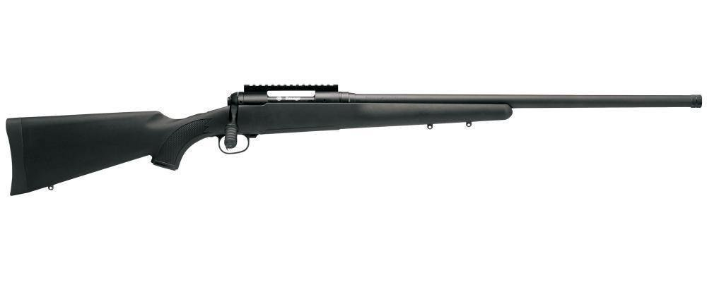 Savage Arms 308 Tactical