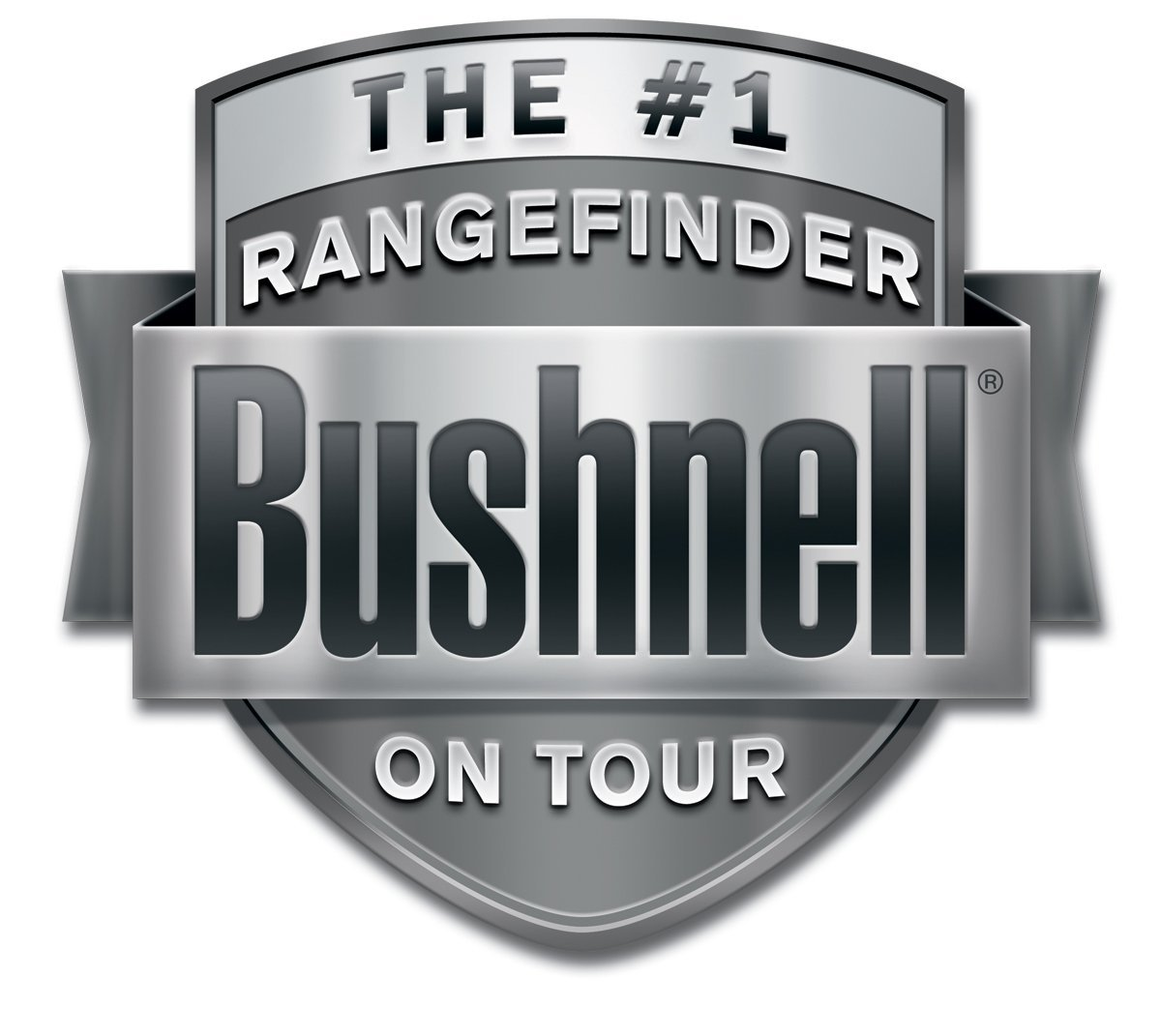 How To Get Bushnell Tour V Off Meters
