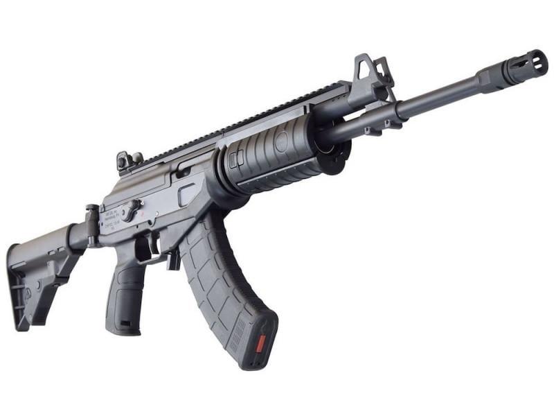 IWI Galil Ace 7 62x39mm 16