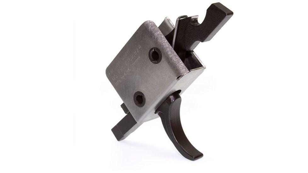 ar 15 trigger group - 978×550
