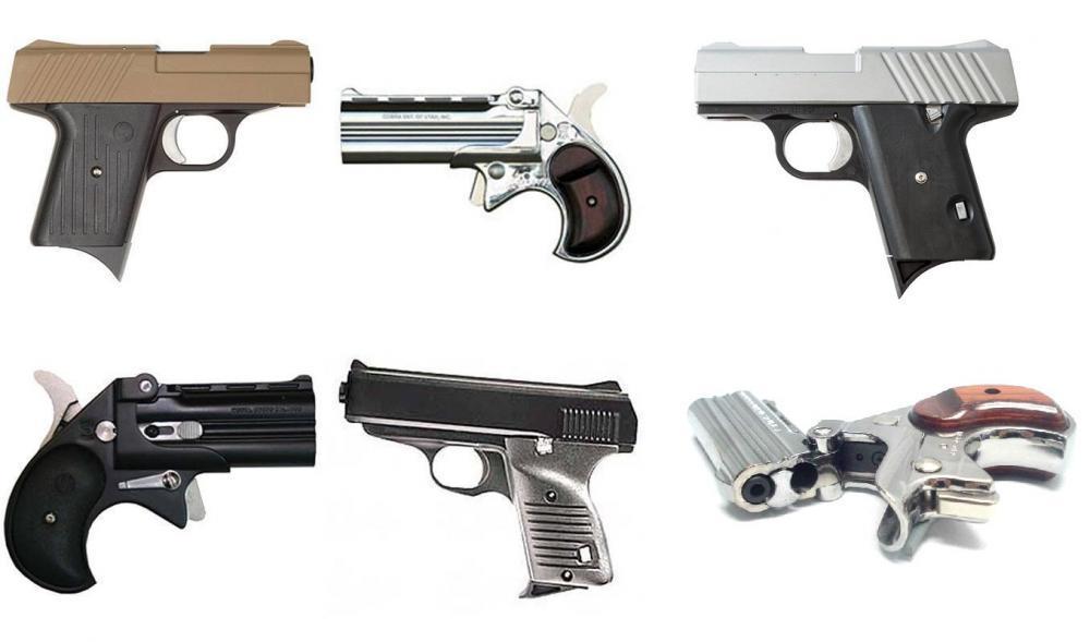cobra firearms coupons