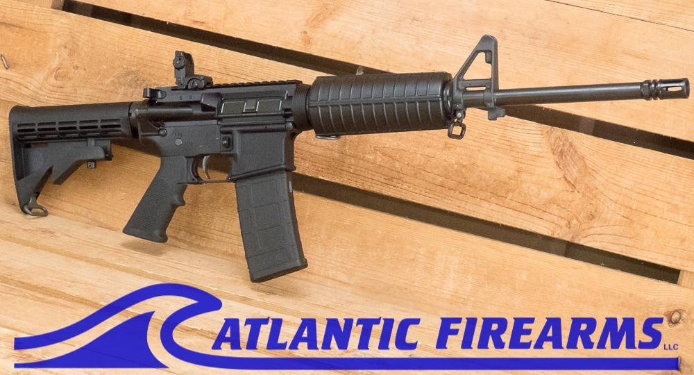 """Colt 6721 AR15-A3 Tactical Carbine - $899.64 (Free S/H over $49 w/code  """"SH2713"""")"""