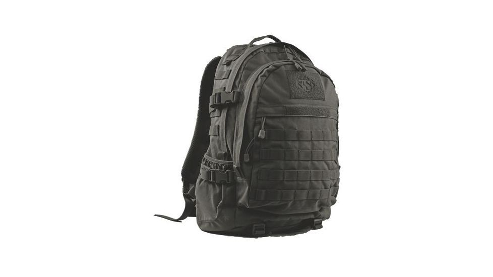 Tru-Spec Truspec - Elite 3-day Backpack COY BLK -  65.98 after 20% off on  site (Free S H over  49) abc341eee0caf