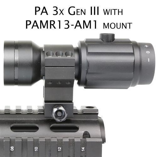 Primary arms coupon code