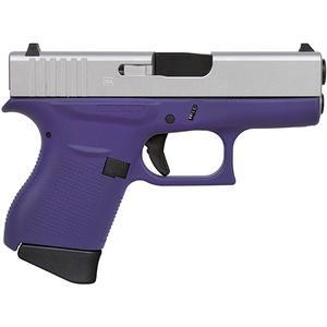 Glock 43 9mm 3 39