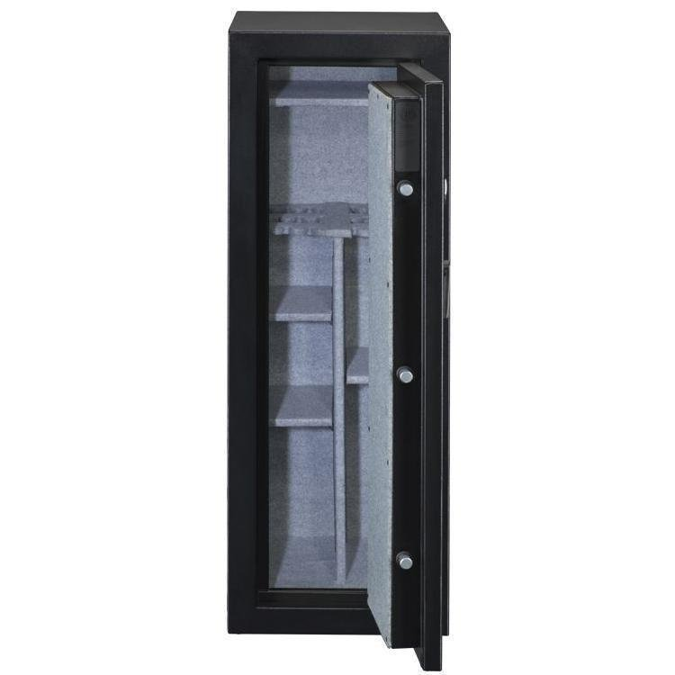 Stack-On Sentinel 18-Gun Fully Convertible Fire Safe - $299.91 ...