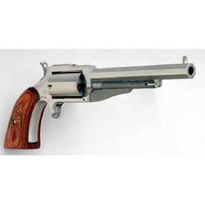 NAA 1860 Earl  22 Magnum 4