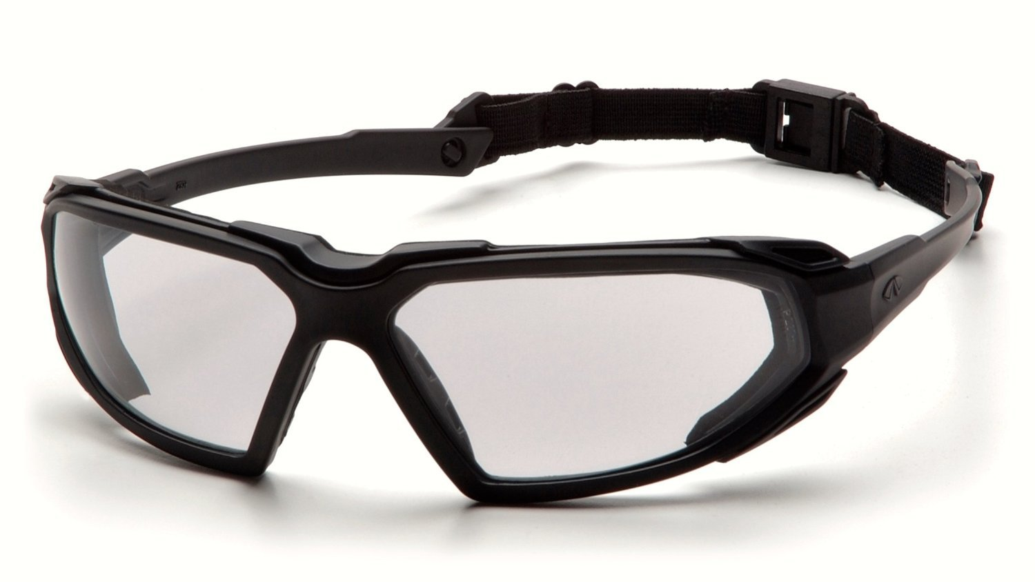 2a9e0be6d39e Pyramex Highlander Safety Eyewear