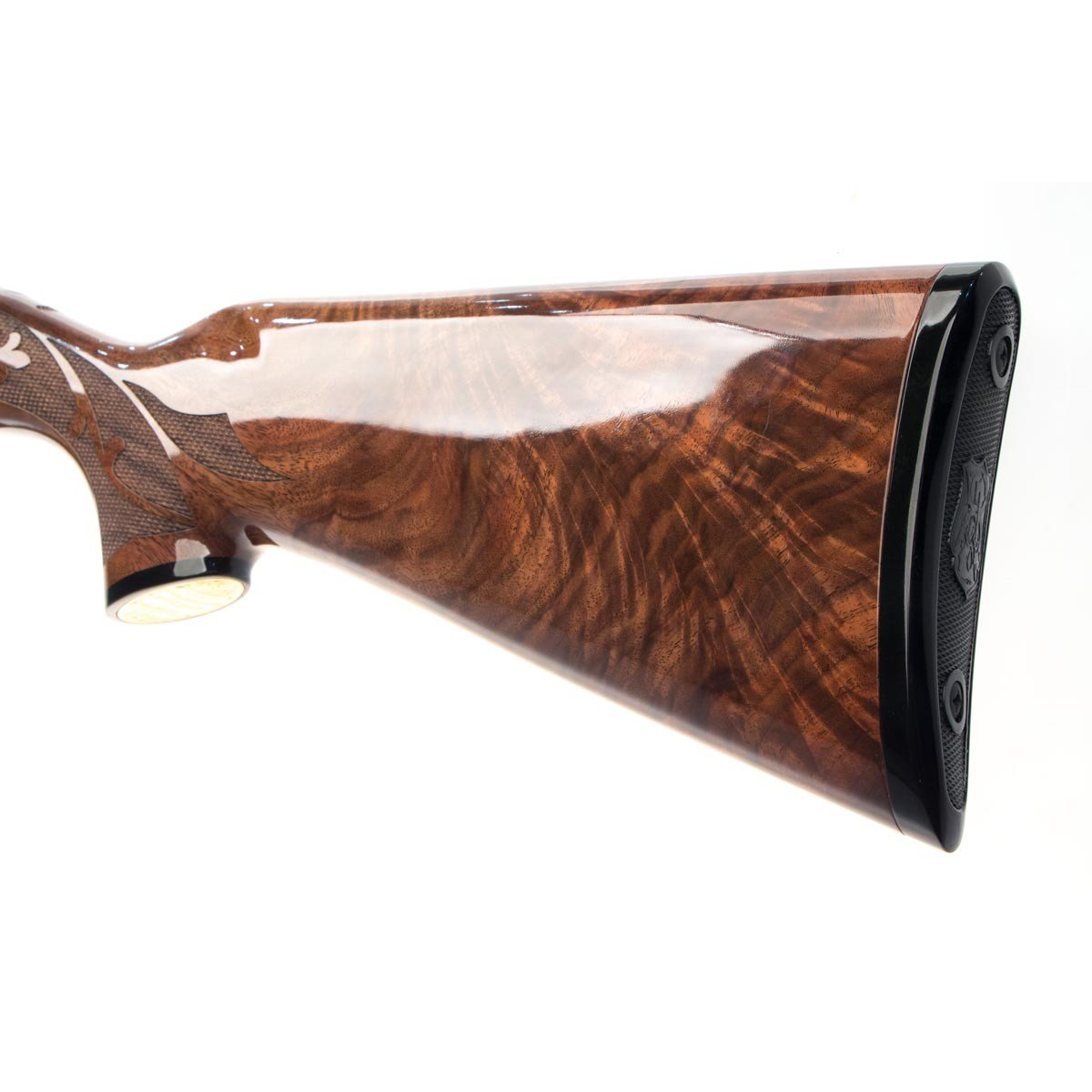 Remington 7600 30-06 Spr  200th Anniversary Edition - $999 99