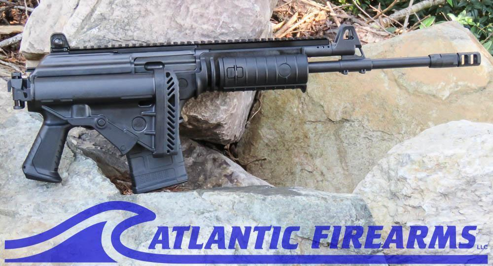 IWI Galil ACE SAR 7 62 NATO Rifle GAR1651 DISCOUNT OFFER - $1889 - UP TO  $175 OFF