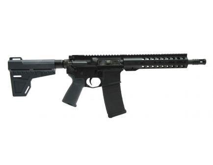 Palmetto State Armory Phosphate M-Lok MOE Shockwave Pistol Gray .223/5.56 516447251