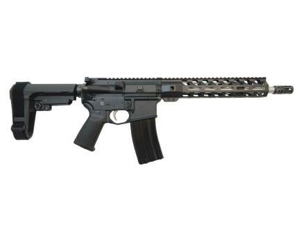 "Palmetto State Armory 12"" Carbine-Length 6.5 Grendel 5165448952"