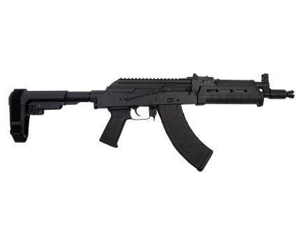 Palmetto State Armory PMAG AK/AKM 7.62x39 5165450735