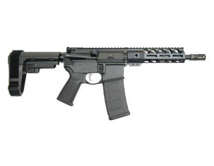 Palmetto State Armory 5165449807