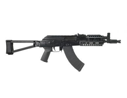 Palmetto State Armory AK-P GF3 7.62x39 5165490609