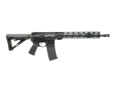 "Palmetto State Armory 14.7"" CHF Mid-Length 1/7 13.5"" Lightweight M-Lok MOE EPT Rifle .223/5.56 5165458435"