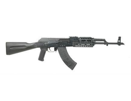 Palmetto State Armory PSAK-47 GF3 Forged Classic Polymer Railed Rifle 5165491356