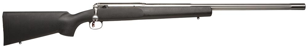 Savage 12 22-250 Rem 18147