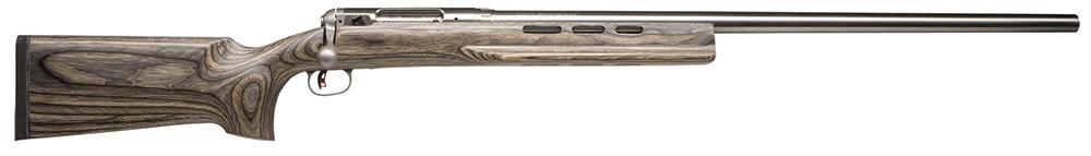 Savage 12 6.5x284 Norma 18613